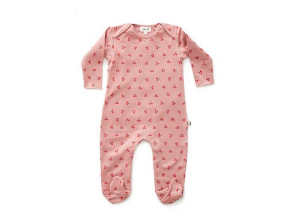 Baby montage plafond babydecke couverture pour nacelle bébé poussette Koala marron foncé