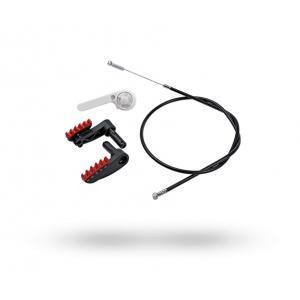 Bugaboo - 230514 - Système de frein de rechange pour Bugaboo cameleon³ (364856)