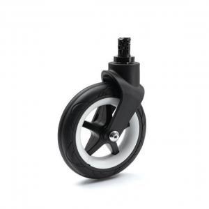 Bugaboo - 880601 - Roue bugaboo pour la planche à roulettes confort+ (364914)