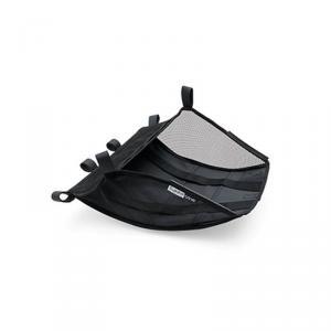 Bugaboo - 600410UB02 - Panier pour poussette Bugaboo Runner (364962)
