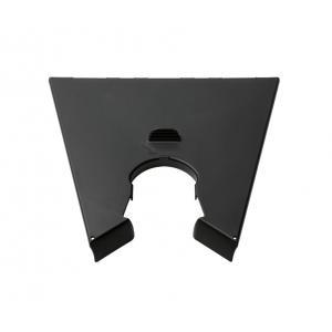 Bugaboo - 600515 - Cache-frein de rechange pour poussette Bugaboo Runner (364966)