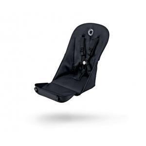 Bugaboo - 230210AN03 - Habillage de siège gris sombre pour Bugaboo cameleon³ (365034)