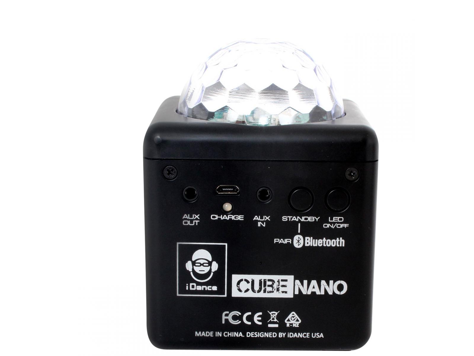 16cm Moto Headlamp 6.5 LED moto phare de conduite Lampe de travail Ampoule for lampe frontale Sportster Caf/é Racer Bobber 12V DC