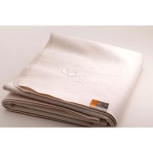 Bloom - E10820-NW-11-ATL - Protège-matelas pour berceau Alma mini blanc - 25,5 x 27 x 21,5 cm (365906)
