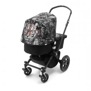 Bugaboo - 230111WAH01 - Habillage complémentaire ext. by We Are Handsome Bugaboo Cameleon3 (366302)