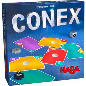 Haba - 303498 - CONEX (366740)