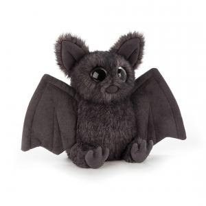 Jellycat - NOC6BT - Nocturne Bat (367754)