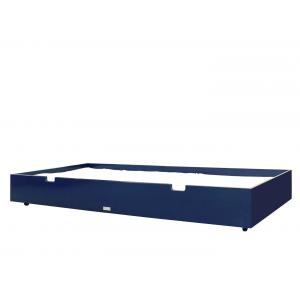 Bopita - 587325 - tiroir Lit 90X200 MIX & MATCH bleu foncé (368544)