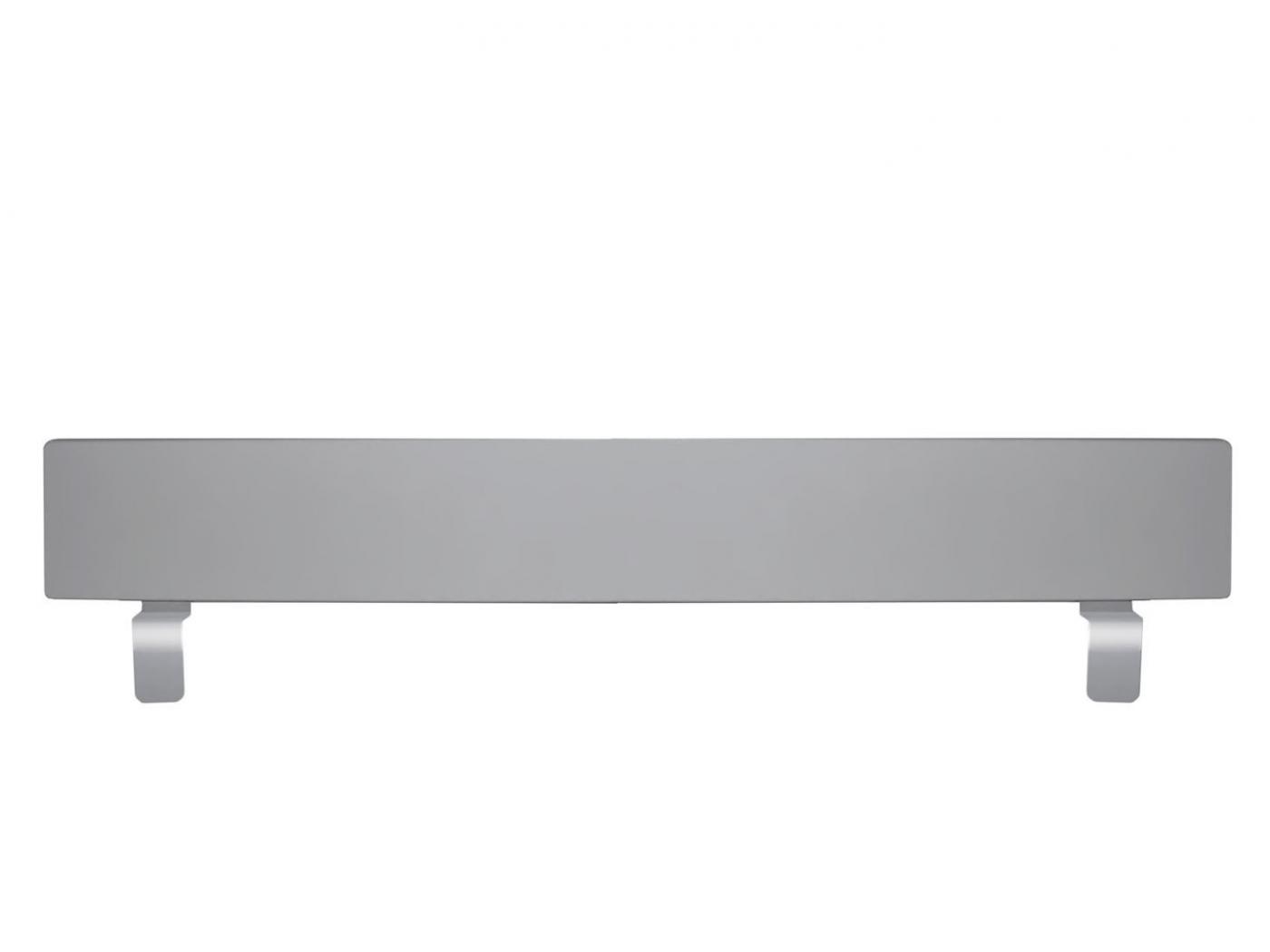 bopita barre de protection universelle gris pure. Black Bedroom Furniture Sets. Home Design Ideas