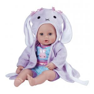 Adora - 217201 - Coffret de bain pour poupée Adora (368718)