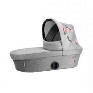 Cybex - 518000039 - Nacelle Koi pour poussette Mios (368768)