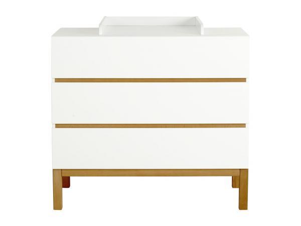 commode plan achat vente de commode pas cher. Black Bedroom Furniture Sets. Home Design Ideas