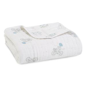 Aden and Anais - 6070G - couverture night sky reverie (368894)