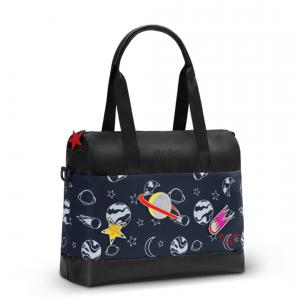 Cybex - 518001427 - Sac à langer Space Rocket by Anna K (368936)