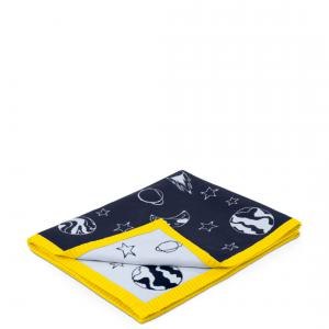 Cybex - 518001431 - Couverture Space Rocket by Anna K (368942)