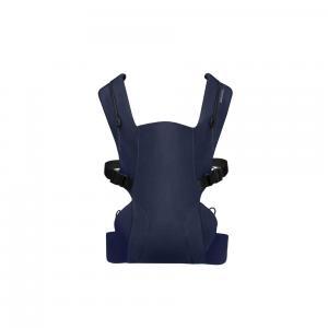 Cybex - 518000091 - Porte-bébé BEYLA TWIST bleu-Denim blue (369136)