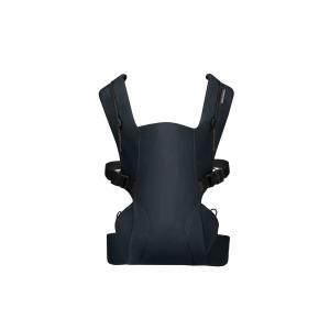 Cybex - 518000087 - Porte-bébé BEYLA TWIST noir-Lavastone black (369140)