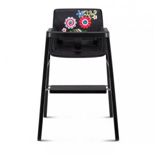 Cybex Collection Marcel WANDERS Chaises Hautes MARCEL