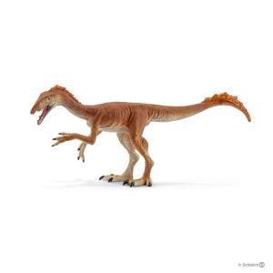 Schleich - 15005 - Figurine Tawa 5,1 cm x 16 cm x 7 cm (369554)