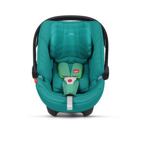 GoodBaby - 618000147 - Siège auto Artio gris-Silver Fox Grey (369696)