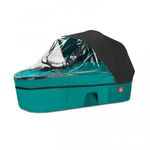 GoodBaby - 618001021 - Habillage pluie pour nacelles Cot to Go (369708)