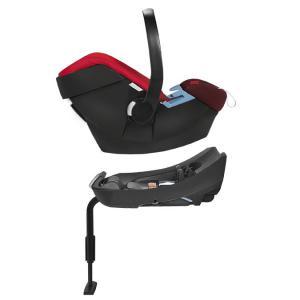 Cybex - 513125001 - BASE 2 pour siège auto ATON (369944)