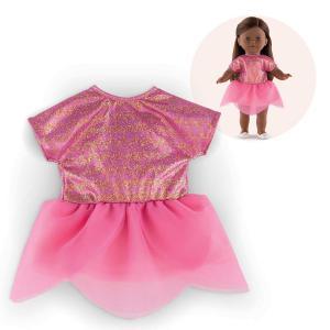 Corolle - FPK95 - Ma corolle robe de fée - taille 36 cm à partir de 4 ans (371390)