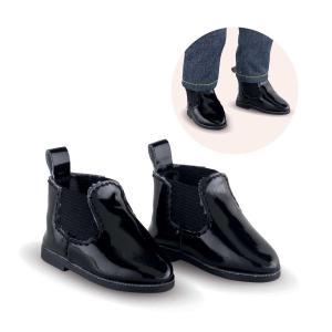 Corolle - FPK98 - Ma corolle boots - taille 36 cm à partir de 4 ans (371428)