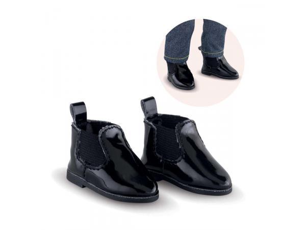 Ma corolle boots - taille 36 cm à partir de 4 ans