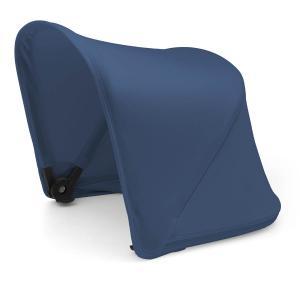Bugaboo - 230411SB01 - Bugaboo Fox/Cameleon capote extensible Bleu Azur (371516)