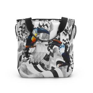 Bugaboo - 80255WAH02 - Sac mammoth by We Are Handsome2 pour poussette Bugaboo (371702)