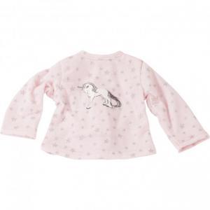 Gotz - 3402906 - Shirt, sparkling unicorn pour bébés de 42-46cm (371782)