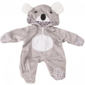 Gotz - 3402915 - Gigoteuse koala (371840)