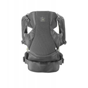 Stokke - 431609 - Porte bébé MyCarrier™ position abdominale et dorsale Vert Mesh (372360)