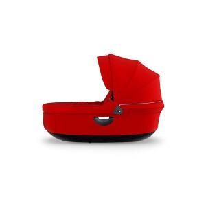 Stokke - 504005 - Nouvelle nacelle TRAILZ™ Rouge (372452)