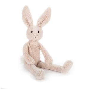 Jellycat - PIT3B - Pitterpat Bunny Medium - 40 cm (373806)
