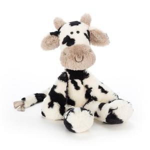 Jellycat - MER6COW - Merryday Cow Medium (373914)