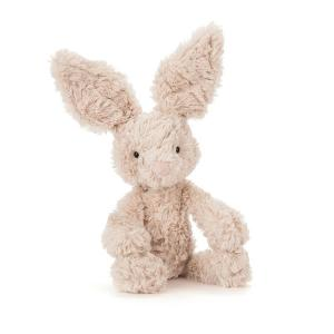 Jellycat - MUM6B - Mumble Bunny Small - 23 cm (373918)