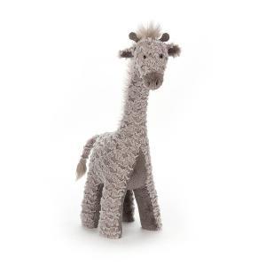 Jellycat - J2G - Joey Giraffe -  cm (373928)