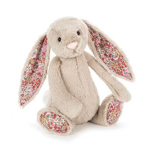 Jellycat - BL2BB - Blossom Beige Bunny Large - 36 cm (373942)