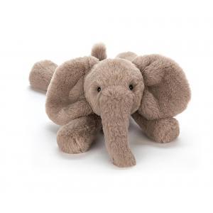 Jellycat - SMG2EL - Smudge Elephant - 34 cm (373972)