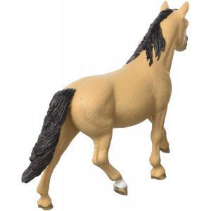 Schleich - 13863 - Figurine Poney Connemara femelle 14,3 cm x 3,8 cm x 9,2 cm (374068)
