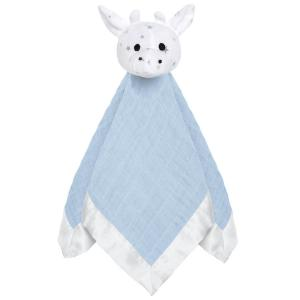 Aden and Anais - 9066G - doudou musy mate® lovey night sky reverie (374204)