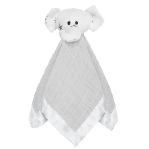Aden and Anais - 9067G - doudou musy mate® lovey twinkle (374206)