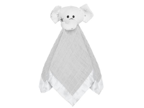 Doudou musy mate® lovey twinkle