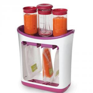 Infantino - 005024 - Squeeze station (374568)