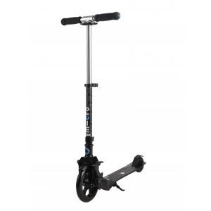 Micro - SA0155 - Trottinette Eazy - Pliage au Pied - Ultra Compact (375574)