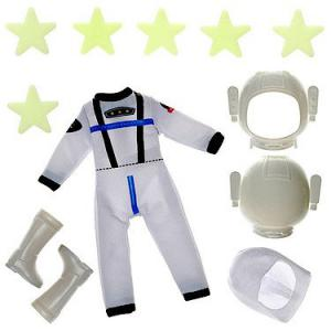 Lottie - LT086 - Astro Adventures (377304)