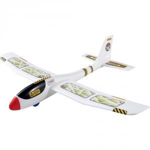 Haba - 303521 - Terra Kids Maxi Planeur (377774)