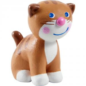 Haba - 303860 - LIttle Friends – Chat Sally (378060)